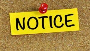 boil alert notice